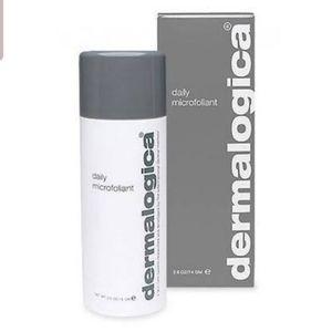 NWOB Dermalogica Daily Microfoliant 2.6 oz